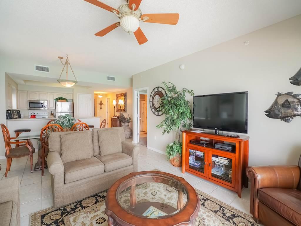 Majestic Sun B0914 Condo rental in Majestic Sun Condos in Destin Florida - #2