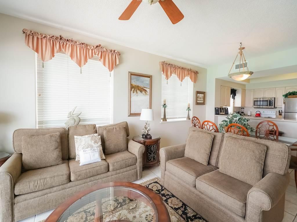Majestic Sun B0914 Condo rental in Majestic Sun Condos in Destin Florida - #3