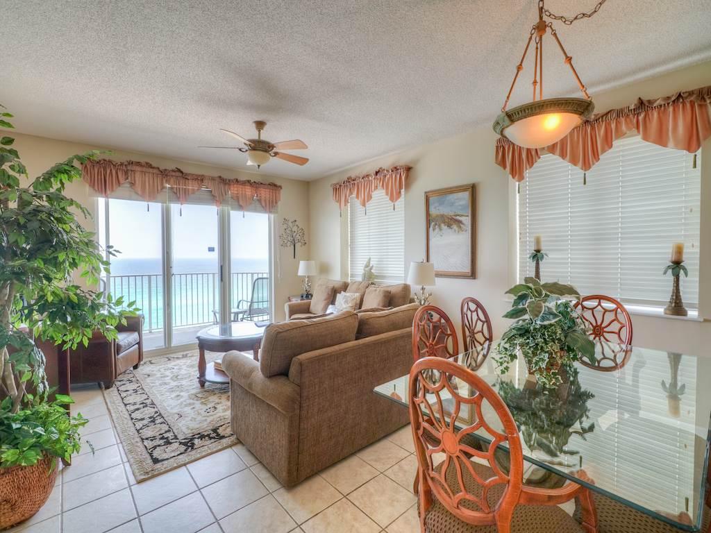 Majestic Sun B0914 Condo rental in Majestic Sun Condos in Destin Florida - #4