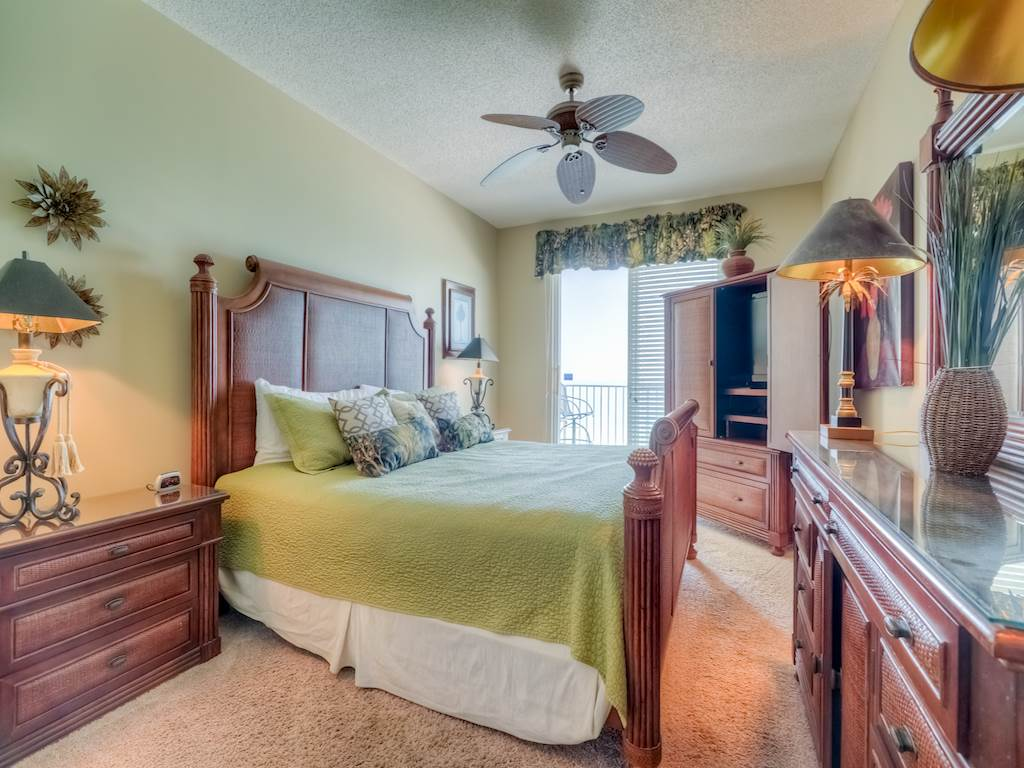 Majestic Sun B0914 Condo rental in Majestic Sun Condos in Destin Florida - #7