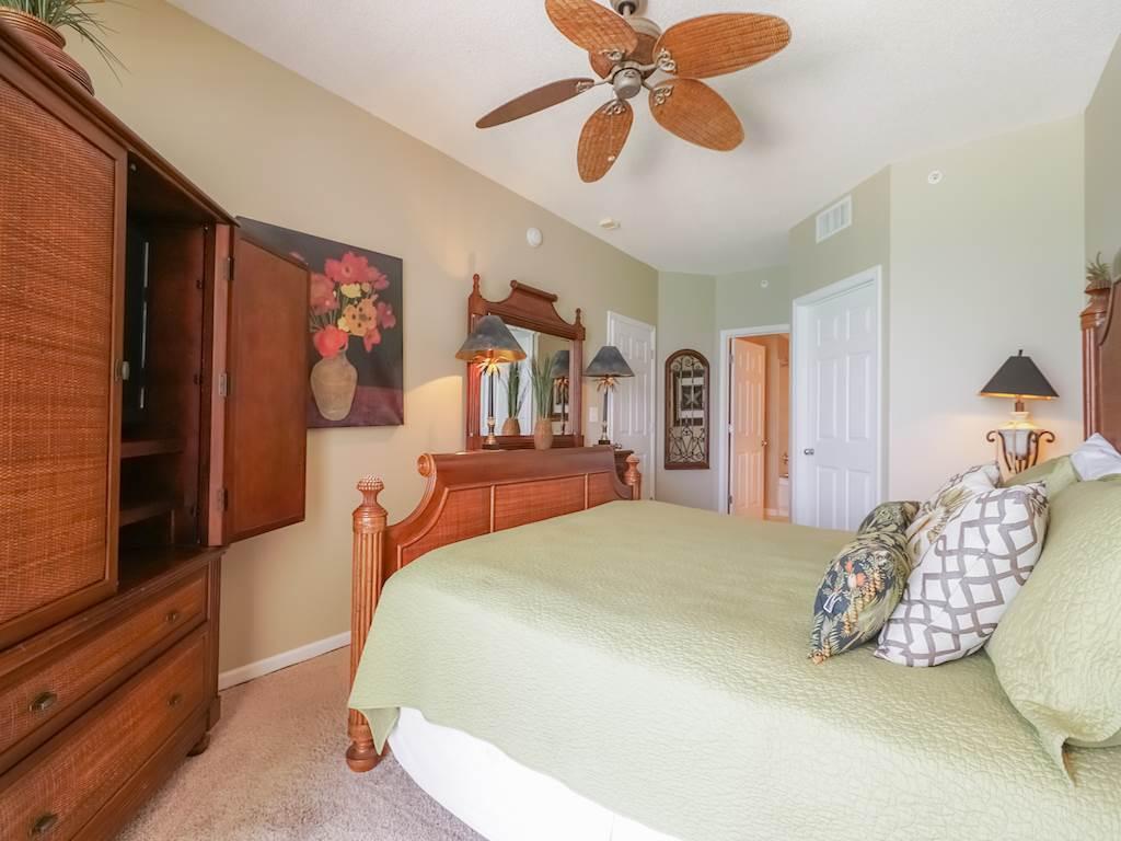 Majestic Sun B0914 Condo rental in Majestic Sun Condos in Destin Florida - #8