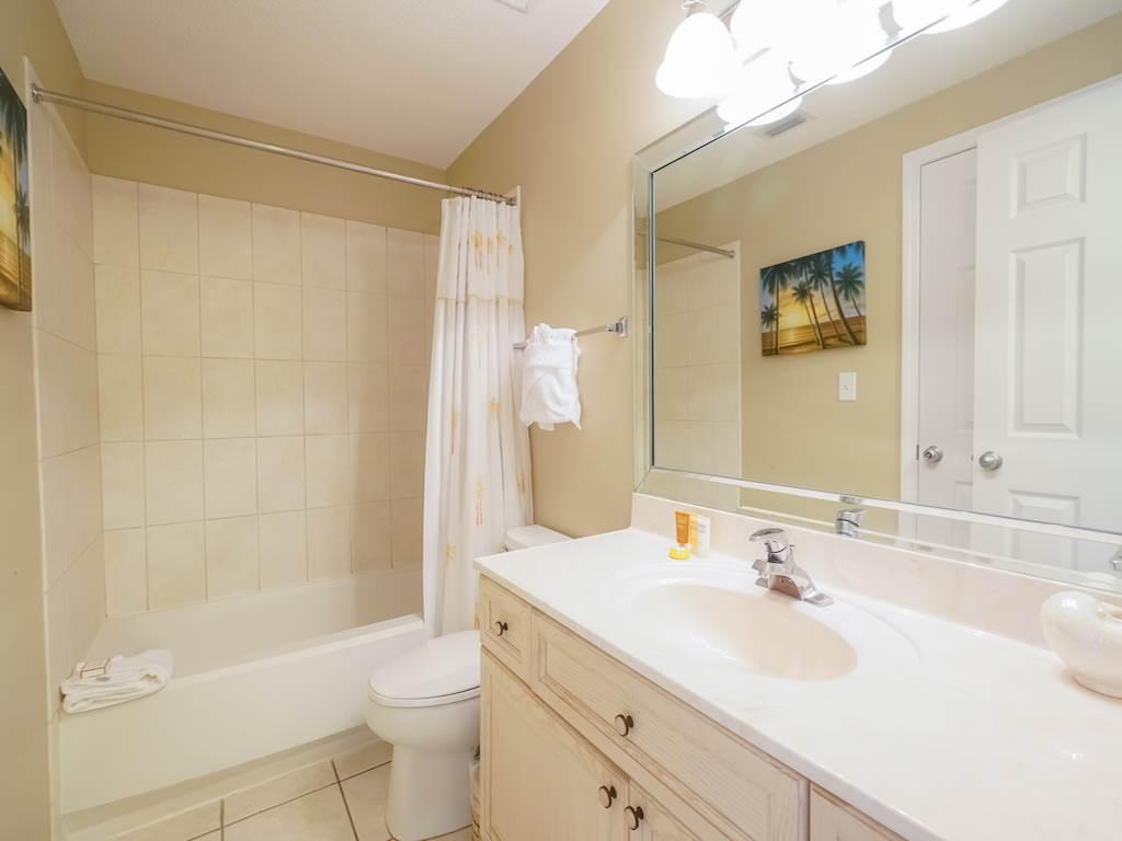 Majestic Sun B0914 Condo rental in Majestic Sun Condos in Destin Florida - #15