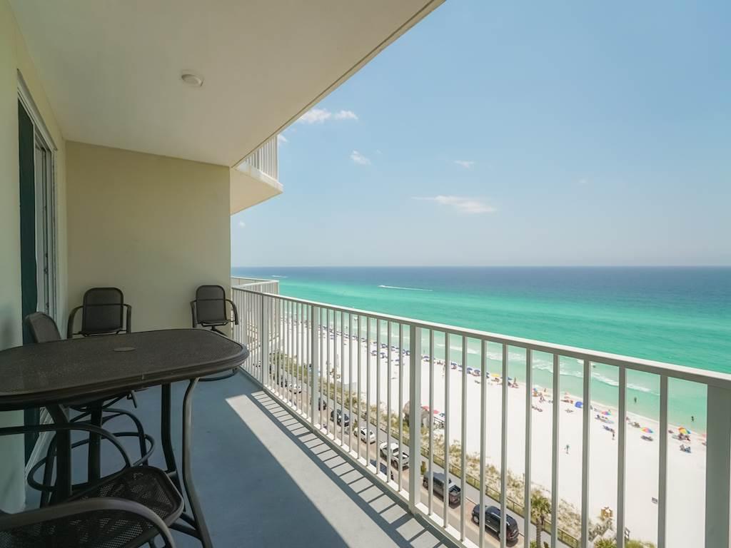 Majestic Sun B0914 Condo rental in Majestic Sun Condos in Destin Florida - #17