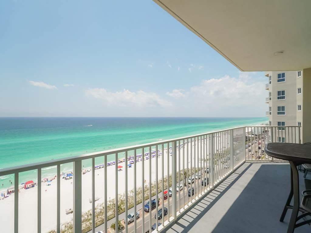 Majestic Sun B0914 Condo rental in Majestic Sun Condos in Destin Florida - #18