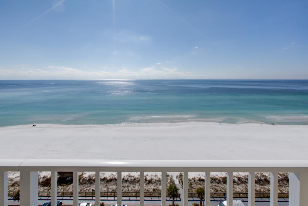 Majestic Sun B1011 Condo rental in Majestic Sun Condos in Destin Florida - #2