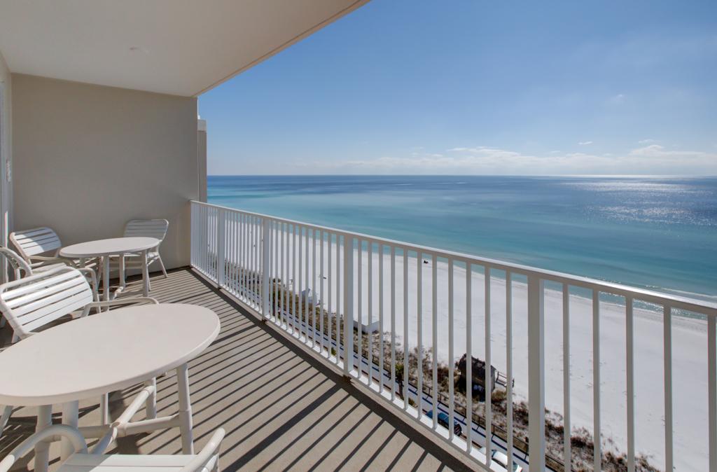 Majestic Sun B1011 Condo rental in Majestic Sun Condos in Destin Florida - #3