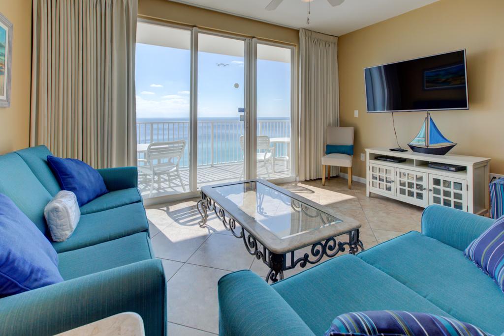 Majestic Sun B1011 Condo rental in Majestic Sun Condos in Destin Florida - #7