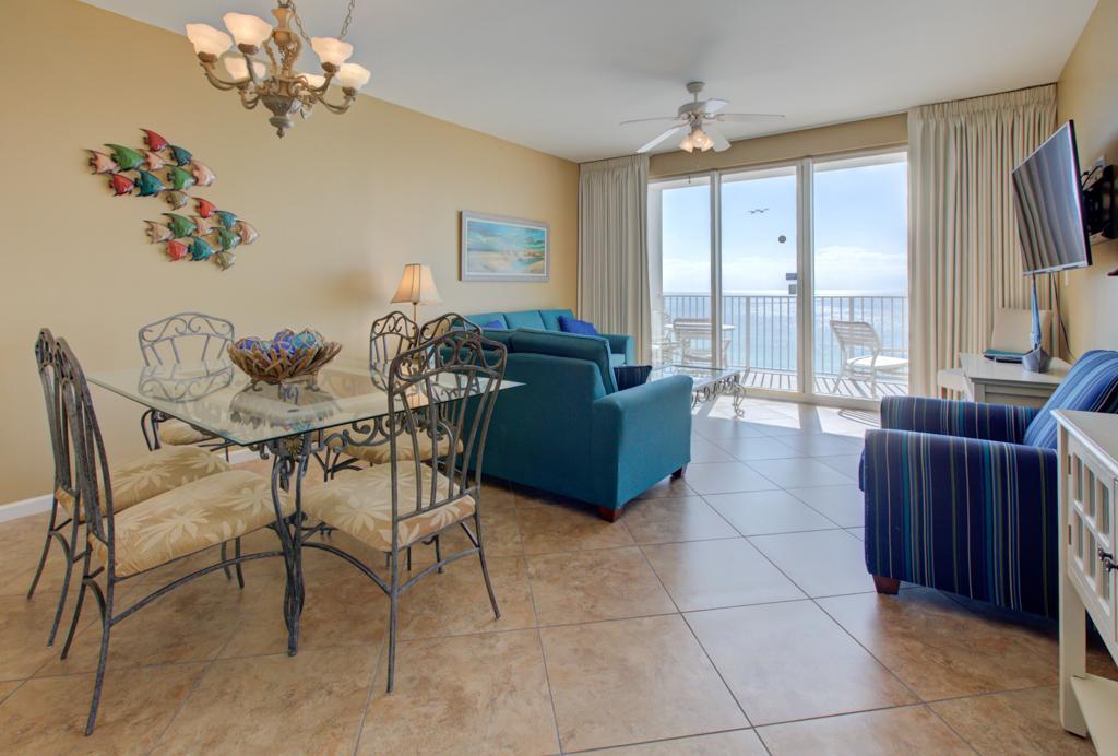 Majestic Sun B1011 Condo rental in Majestic Sun Condos in Destin Florida - #8