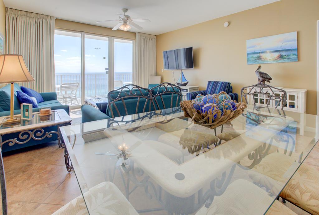 Majestic Sun B1011 Condo rental in Majestic Sun Condos in Destin Florida - #9