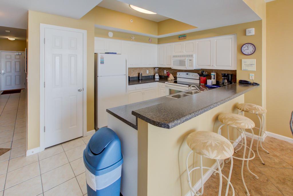Majestic Sun B1011 Condo rental in Majestic Sun Condos in Destin Florida - #10