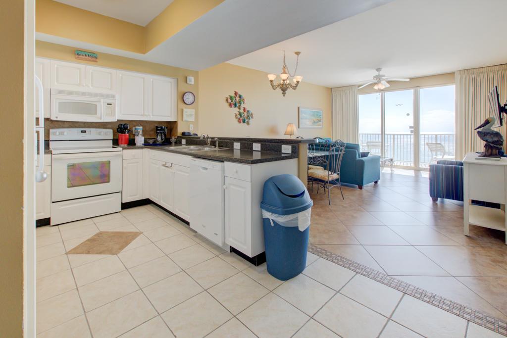 Majestic Sun B1011 Condo rental in Majestic Sun Condos in Destin Florida - #11