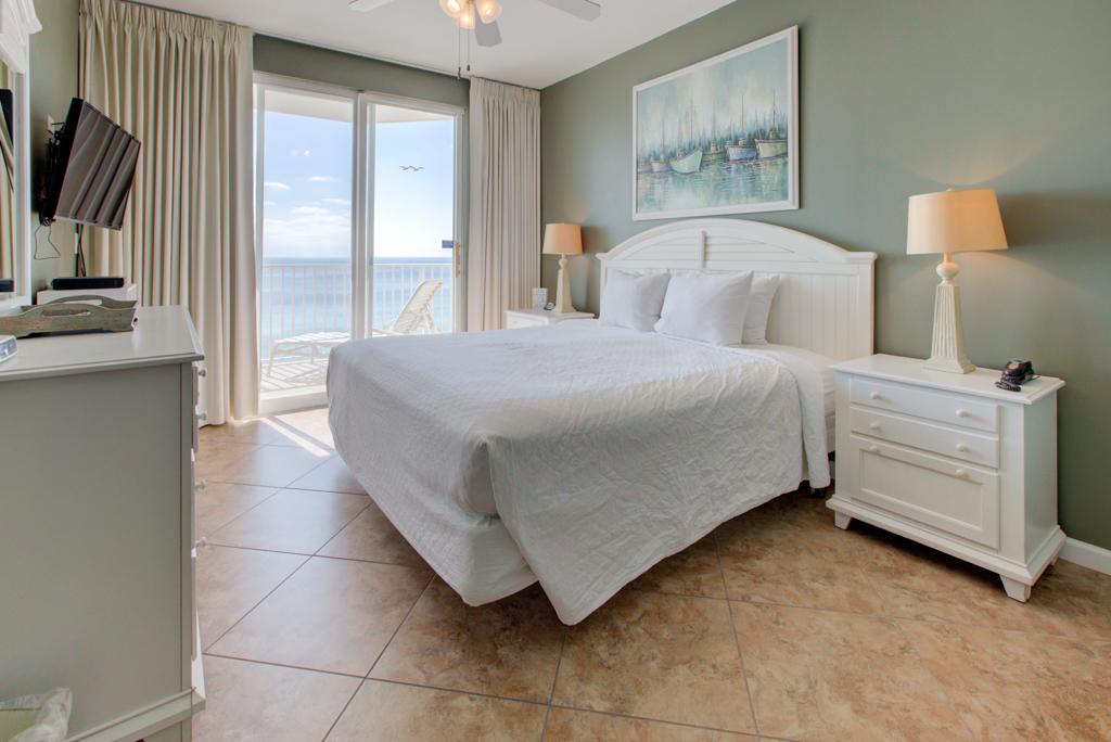 Majestic Sun B1011 Condo rental in Majestic Sun Condos in Destin Florida - #12