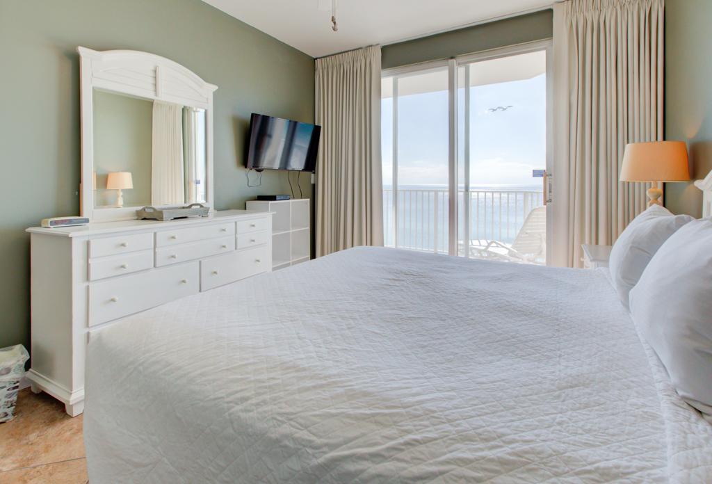 Majestic Sun B1011 Condo rental in Majestic Sun Condos in Destin Florida - #14