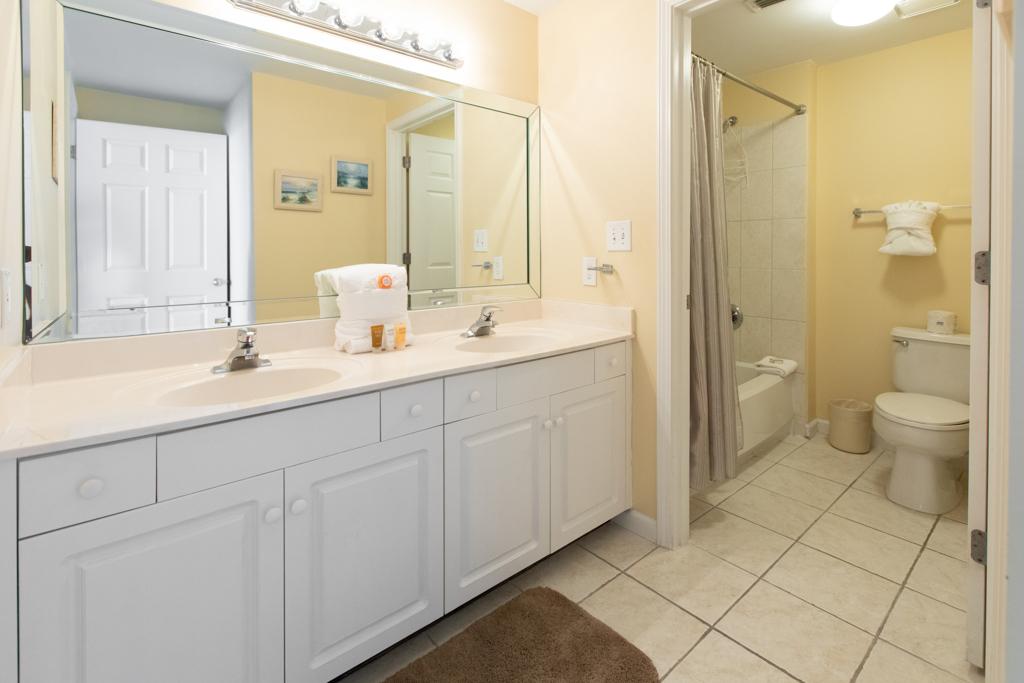 Majestic Sun B1011 Condo rental in Majestic Sun Condos in Destin Florida - #15