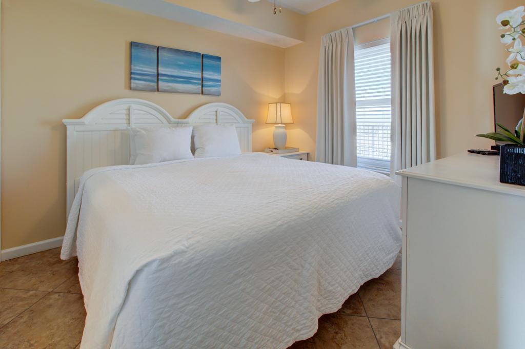 Majestic Sun B1011 Condo rental in Majestic Sun Condos in Destin Florida - #17