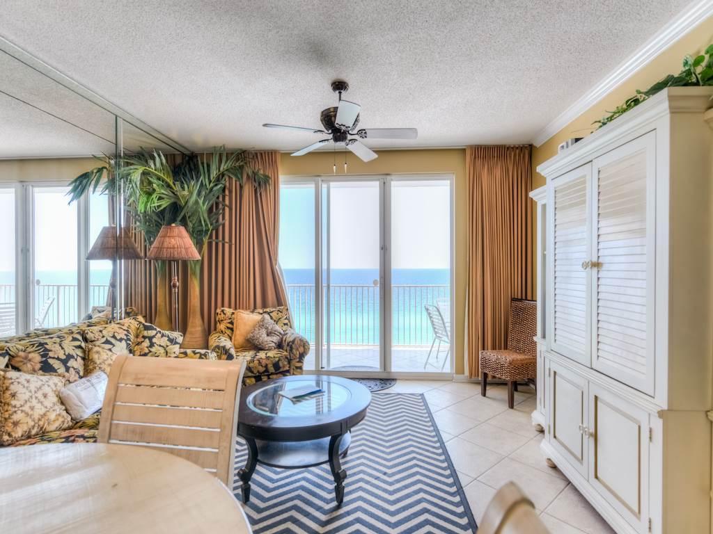 Majestic Sun B1109 Condo rental in Majestic Sun Condos in Destin Florida - #1