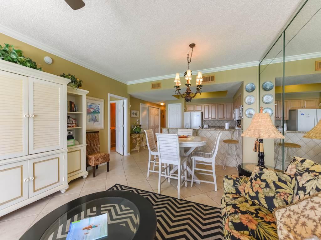 Majestic Sun B1109 Condo rental in Majestic Sun in Destin Florida - #3