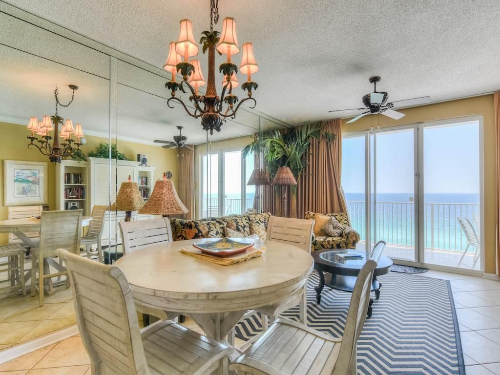 Majestic Sun B1109 Condo rental in Majestic Sun in Destin Florida - #4