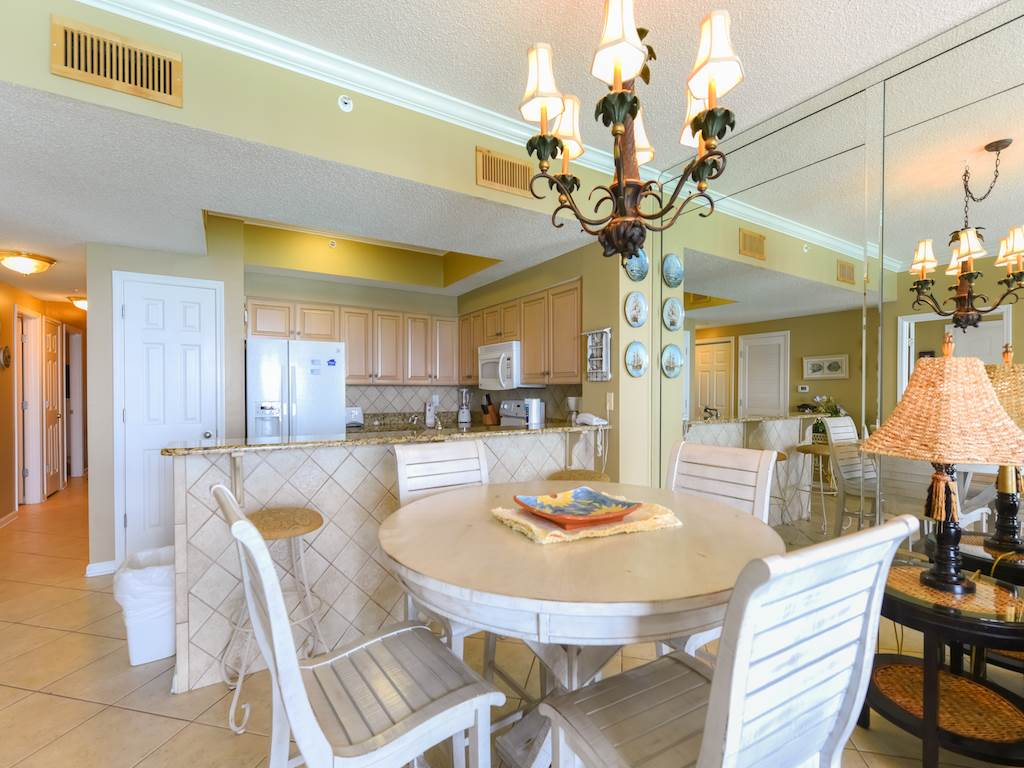 Majestic Sun B1109 Condo rental in Majestic Sun in Destin Florida - #5