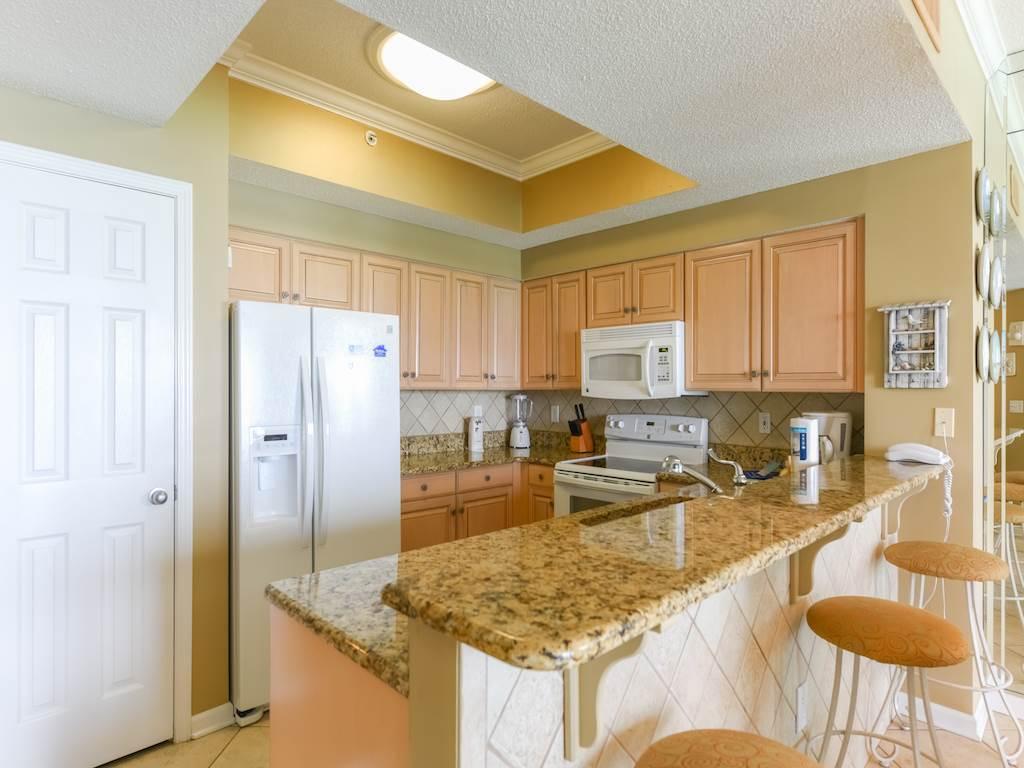 Majestic Sun B1109 Condo rental in Majestic Sun Condos in Destin Florida - #6