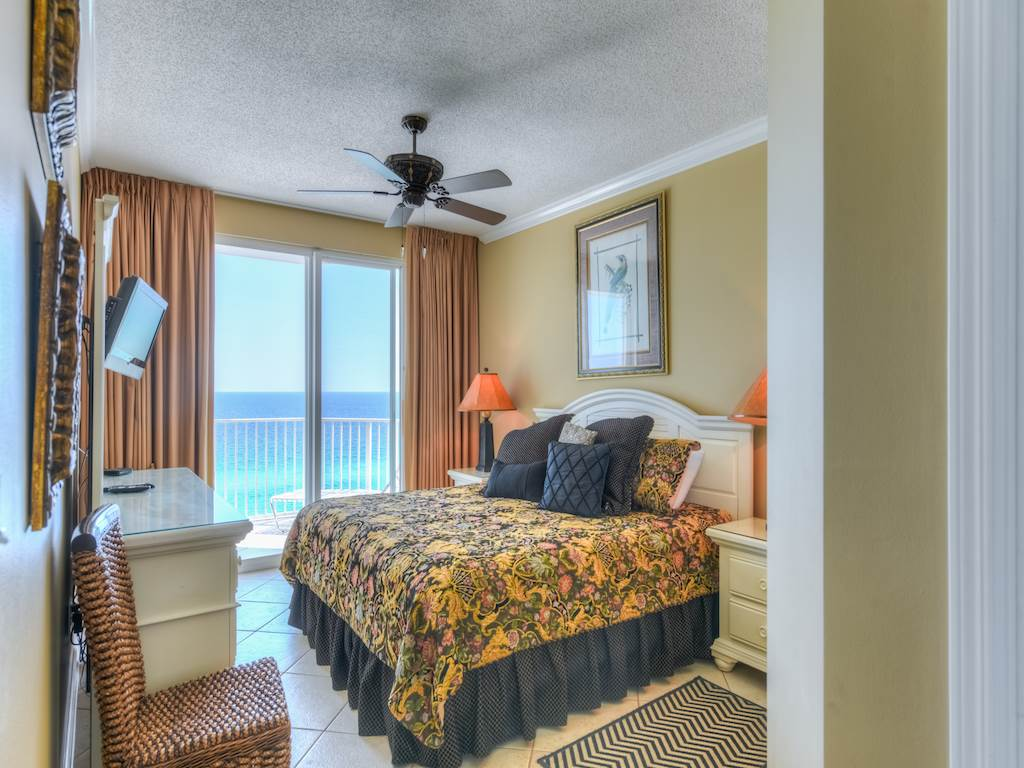 Majestic Sun B1109 Condo rental in Majestic Sun in Destin Florida - #9