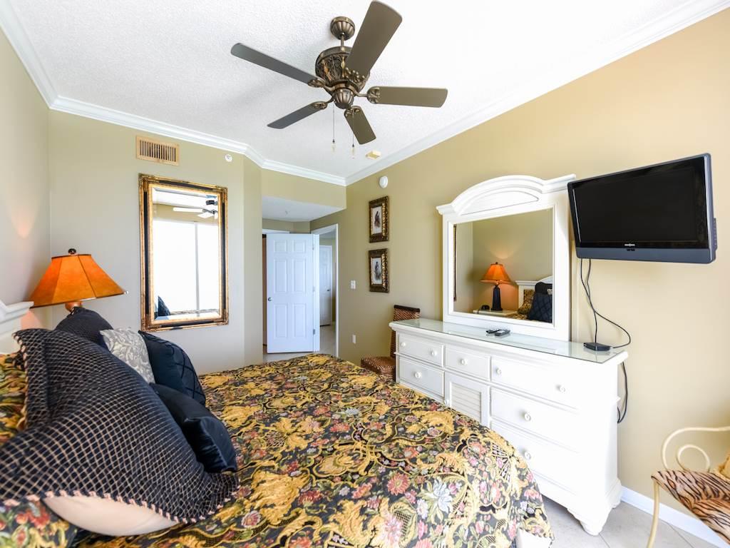 Majestic Sun B1109 Condo rental in Majestic Sun in Destin Florida - #10