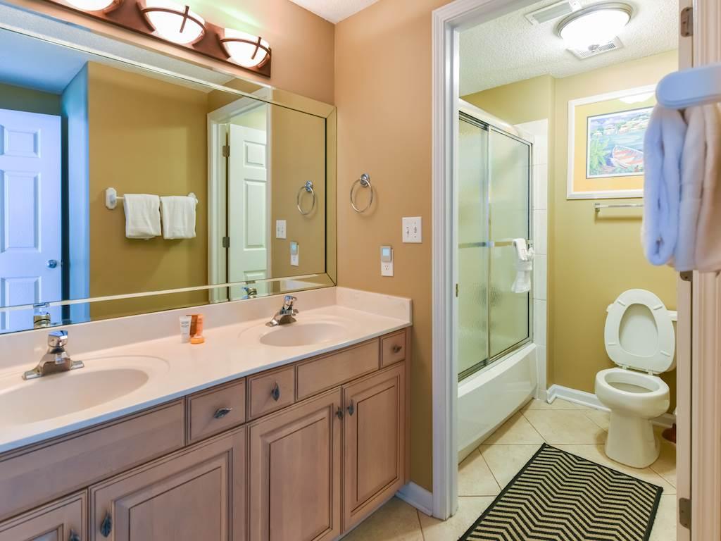 Majestic Sun B1109 Condo rental in Majestic Sun Condos in Destin Florida - #11