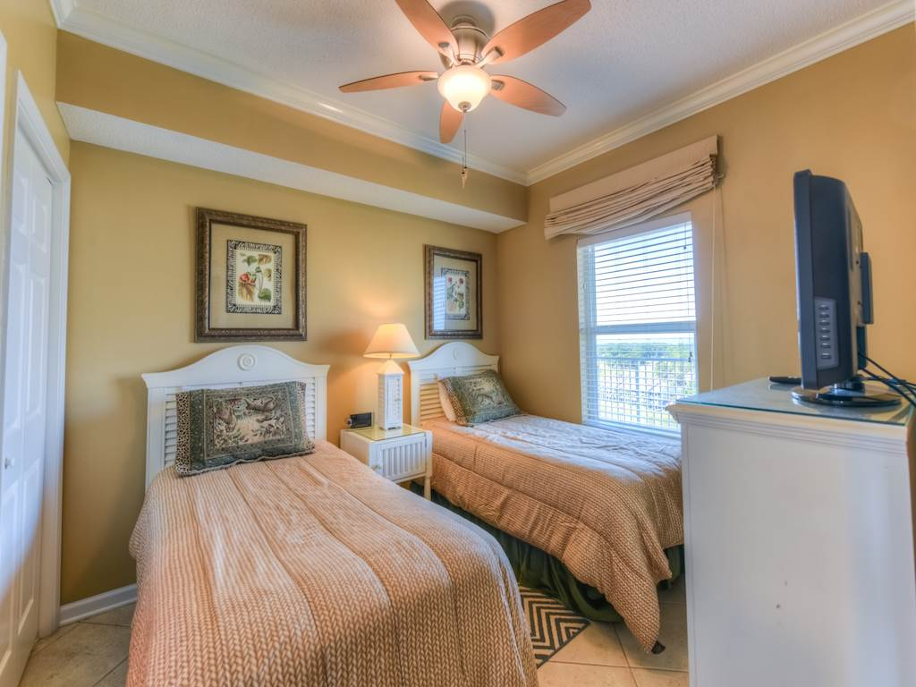 Majestic Sun B1109 Condo rental in Majestic Sun in Destin Florida - #12