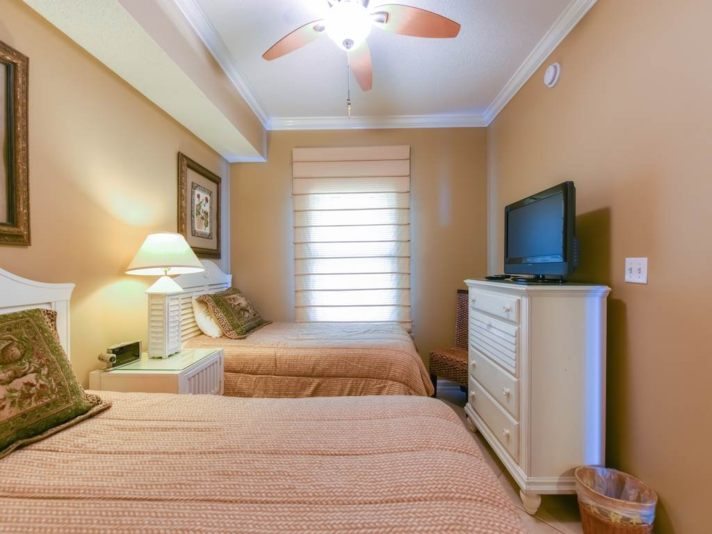 Majestic Sun B1109 Condo rental in Majestic Sun in Destin Florida - #13