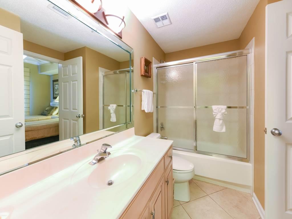 Majestic Sun B1109 Condo rental in Majestic Sun Condos in Destin Florida - #14