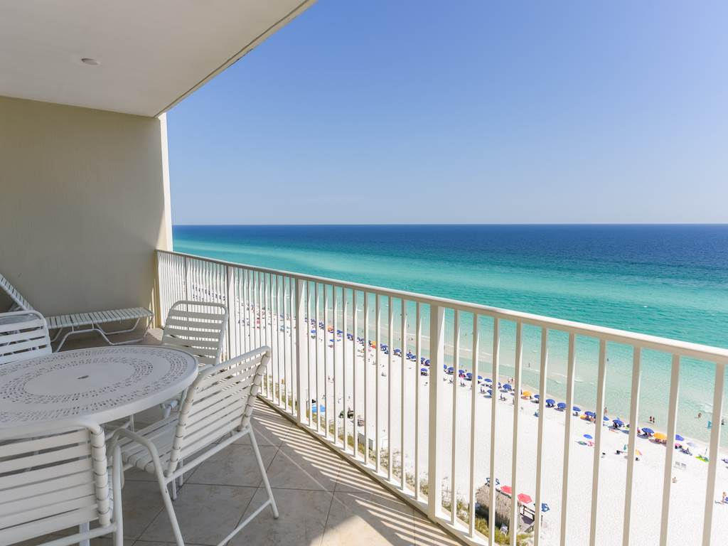 Majestic Sun B1109 Condo rental in Majestic Sun in Destin Florida - #15