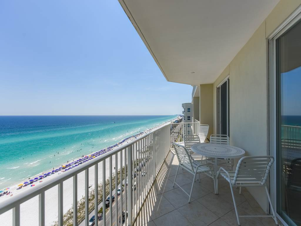 Majestic Sun B1109 Condo rental in Majestic Sun in Destin Florida - #16