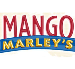 Mango Marley's in Mexico Beach Florida