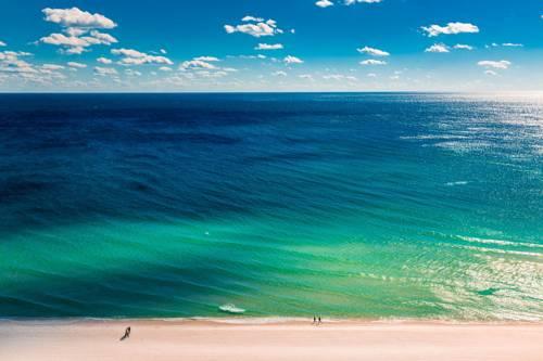Margaritaville Beach Hotel in Pensacola Beach FL 10