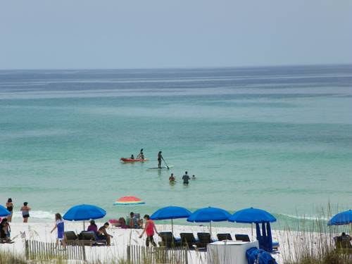 Margaritaville Beach Hotel in Pensacola Beach FL 15