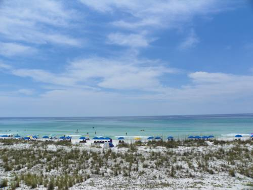 Margaritaville Beach Hotel in Pensacola Beach FL 16