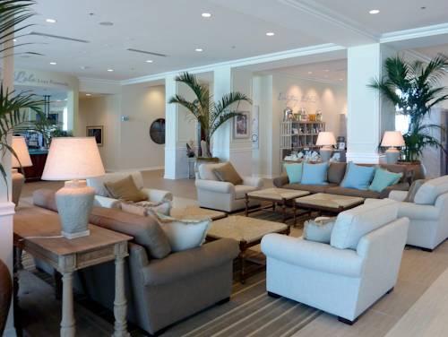 Margaritaville Beach Hotel in Pensacola Beach FL 89