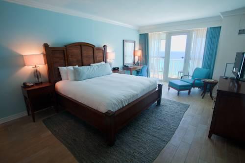 Margaritaville Beach Hotel in Pensacola Beach FL 69