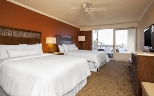 The Westin Key West Resort & Marina in Key West FL 95