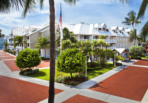 The Westin Key West Resort & Marina in Key West FL 98