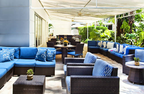The Westin Key West Resort & Marina in Key West FL 00