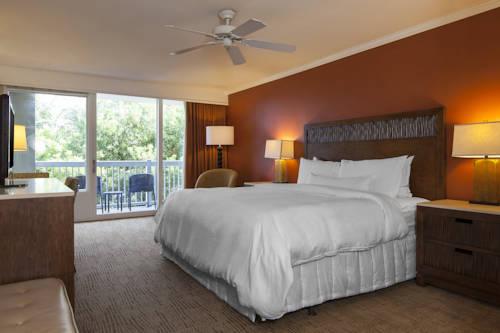 The Westin Key West Resort & Marina in Key West FL 52