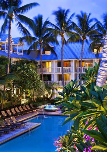 The Westin Key West Resort & Marina in Key West FL 62