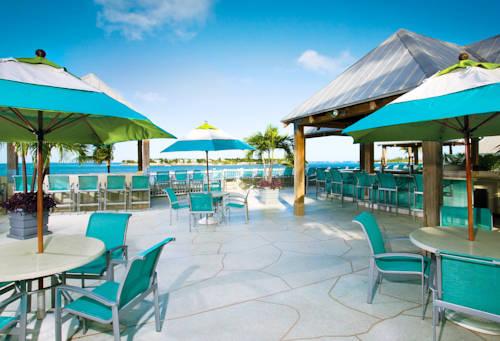 The Westin Key West Resort & Marina in Key West FL 63