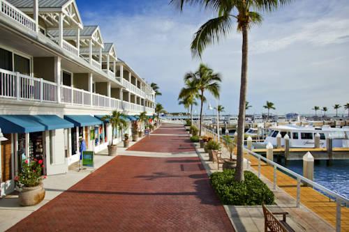 The Westin Key West Resort & Marina in Key West FL 64