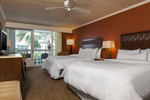 The Westin Key West Resort & Marina in Key West FL 66
