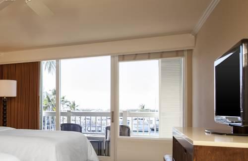 The Westin Key West Resort & Marina in Key West FL 69