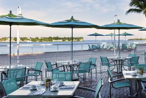 Margaritaville Key West Resort & Marina in Key West FL 01