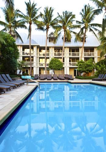 Margaritaville Key West Resort & Marina in Key West FL 03