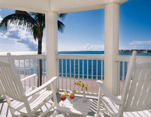 Margaritaville Key West Resort & Marina in Key West FL 24